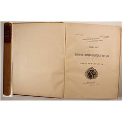 USGS Professional Paper 42  (76547)