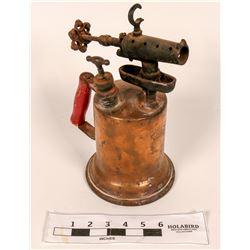 Blow Torch by Clayton-Lambert Mfg Co.  (108745)