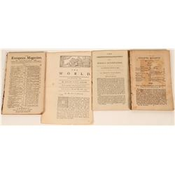 Early London Publications  (124639)