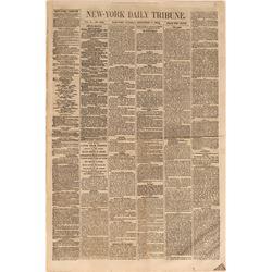 News of the California Gold Rush  (108713)