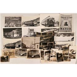 Photographs of San Francisco  (124083)