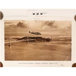 Three Aerial Photographs From the Thirties  (122881)