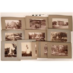 Photographs from Concord Massachusetts (13)  (124304)