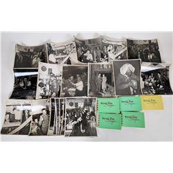 San Francisco Tavern Photographs (50+)  (122208)