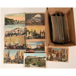 California Postcards  (125435)