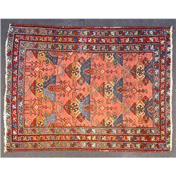 Rug (Persian)  (83525)