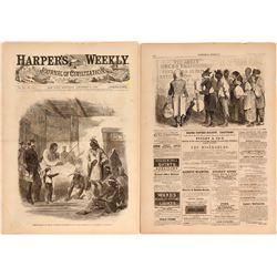 Child Survivor Identifies Indian Murders Harper's Weekly  (123126)