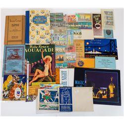 Golden Gate International Exposition Collection  (124249)