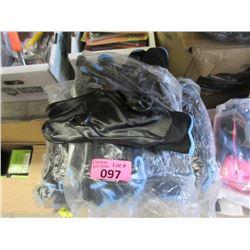 3 Dozen Pairs of XL Stretch Gloves