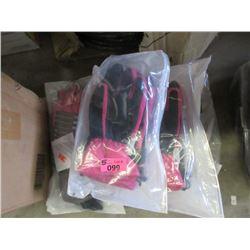 5 Pairs of Ski Gloves