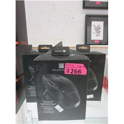 3 Wireless Mice - Store Returns