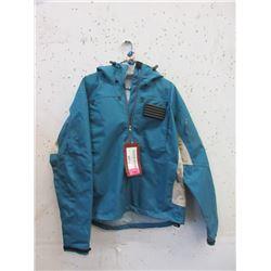 Women's New Bare Fishing Jacket - Size L