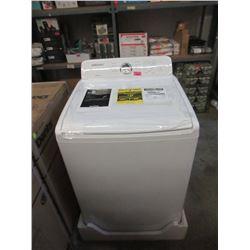 New Samsung Top Loading Washing Machine