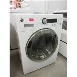 New Small GE Electric Clothes Dryer