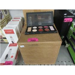 Case of 28 New Suva Protégé Eye Shadow Palettes