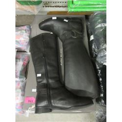 Pair of  Ladies Size 36 Boots
