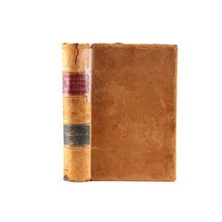 1st Edition Vol. 1 Personal Memoirs of U.S. Grant