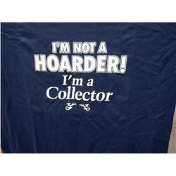 Collectible T-Shirt