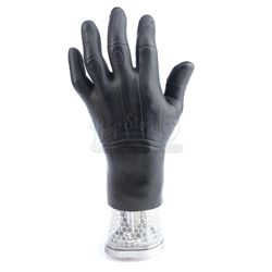 Lot #162 - Marvel's Agents of S.H.I.E.L.D. - Phil Coulson's Black Robot Hand
