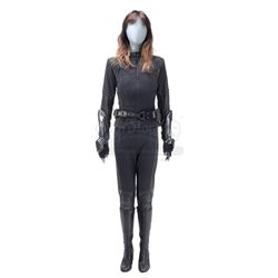 Lot #164 - Marvel's Agents of S.H.I.E.L.D. - Daisy Johnson's First Iteration Quake Costume