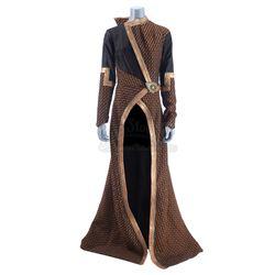 Lot #368 - Marvel's Agents of S.H.I.E.L.D. - Basha's Noblewoman Costume