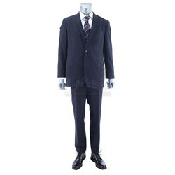 Lot #426 - Marvel's Agents of S.H.I.E.L.D. - Phil Coulson's Chronicom LMD Activation Suit