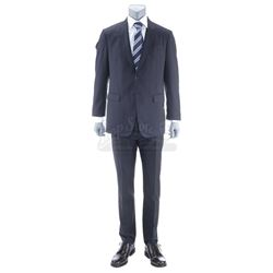 Lot #492 - Marvel's Agents of S.H.I.E.L.D. - Phil Coulson's Chronicom LMD Activation Suit