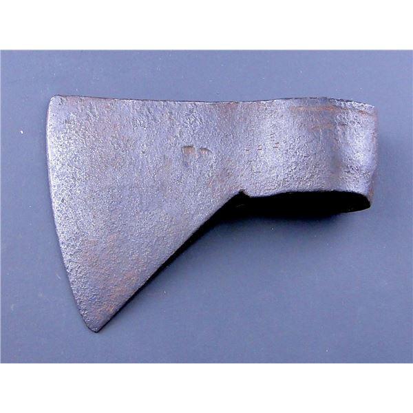 Iron Trade Axe