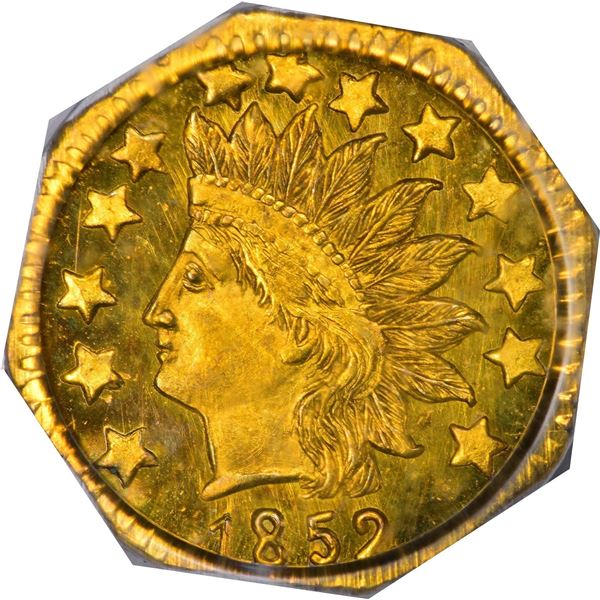 Jay Roe Low Rarity 7—PCGS Pop 3, Only 1 Higher