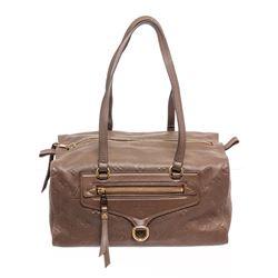 Louis Vuitton Ombre Monogram Leather Inspiree Bag
