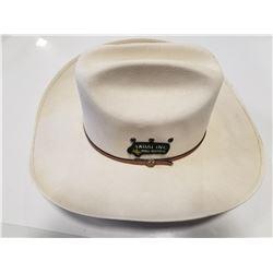Pro Rodeo Cowboy Hat