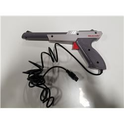 1985 Nintendo Zapper