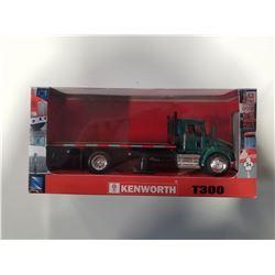 2006 Newray 1:43 Scale Kenworth T300 Diecast Truck