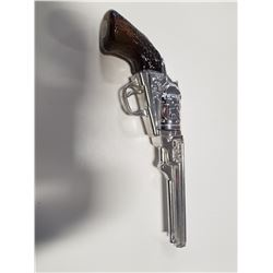 Avon Colt Revolver (1851) Aftershave