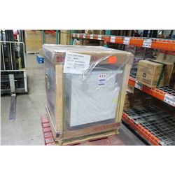 Brand New in Crate, Royston Modular Commercial Kitchen Cabinetry