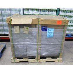 "Glastender ST48-S 48"" Deep Well Beer Bottle Cooler (New in Crate)"