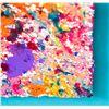 "Image 2 : Wyland- Original Watercolor ""Pollack Coral Reef"""