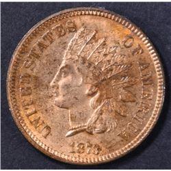 1873 INDIAN CENT CH BU RD