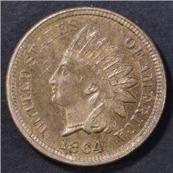 1864 CN INDIAN CENT CH BU