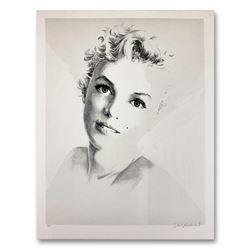 Classic Marilyn Monroe by Leeland, D.W.
