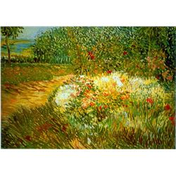 Van Gogh - Asnieres