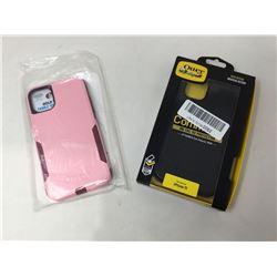 iPhone 11 Phone Cases