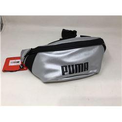 Puma Fanny Pack
