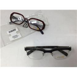 135 Reading Glasses