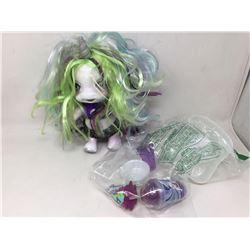 Poopsie Sparkley Unicorn (As is)