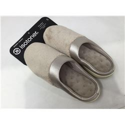 IsotonerPillowStep Insole XL (9.5-10)
