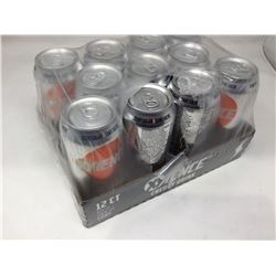Xyience Energy Drink (11 x 473ml)