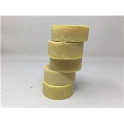 Bar 13 Soapworks Bar Soap (5ct)