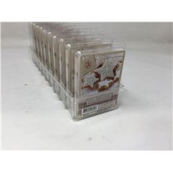 AmbiescentsSantas Sugar Cookies Scented Wax (10 x 6)