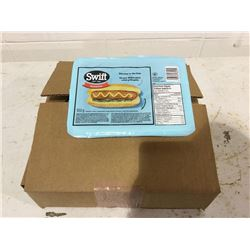 Case of Swift Bratwurst Sausages (8 x 300g)